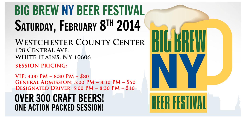 Big -Brew -NY-