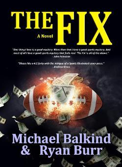 The_Fix_-_4-249x339