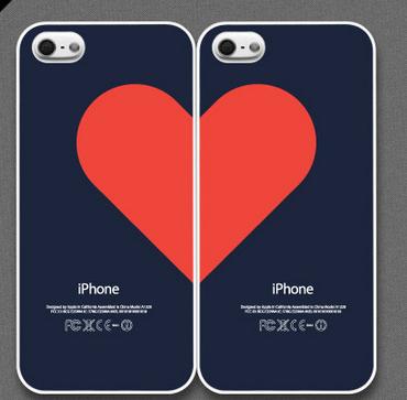 love -u -iphone -cases