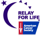 rrelay-for-life