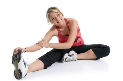 stretching-part-i
