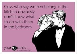 guys in  the bedroom