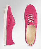 hot_pink_sneakers
