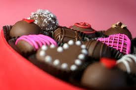 valentines-chocolate
