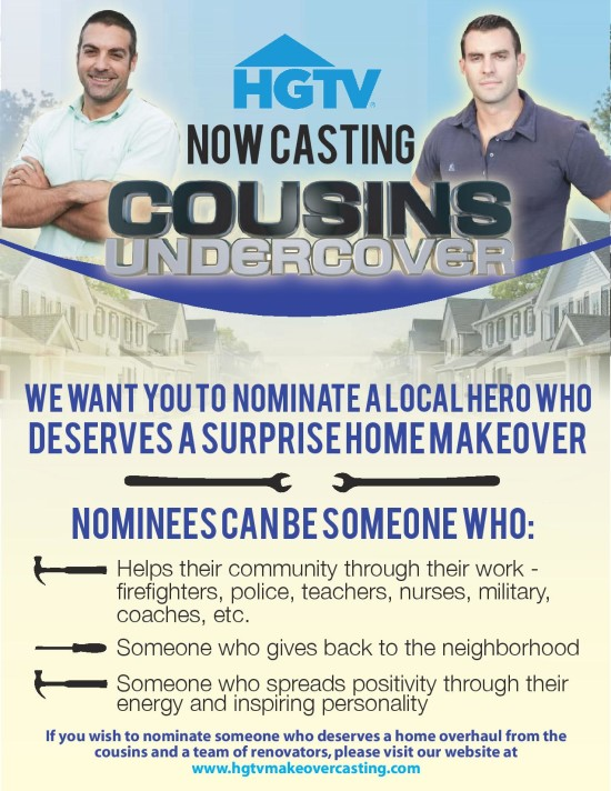 Cousins Undercover Flyer (1)-page-001