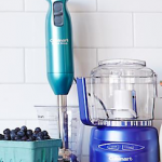 WEEKEND SALES: Garden Party Prep, Classic Cuisinart Kitchenware, and more!