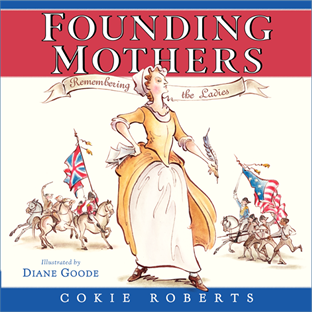 founding-mothers