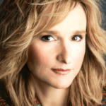 Melissa Etheridge at Ridgefield Playhouse April 24
