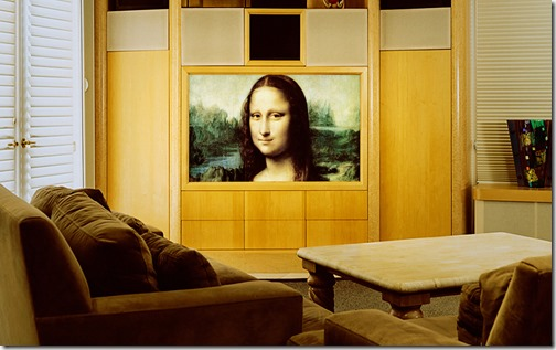 mona-lisa-now-streaming-on-a-tv-screen-near-you
