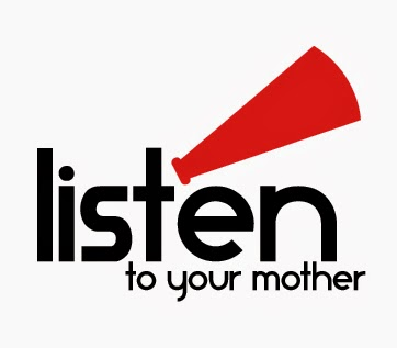 listen-to-your mother
