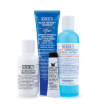 Kiehl's Friends and Family