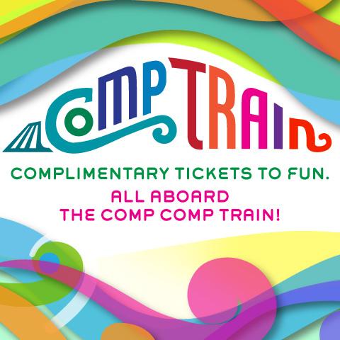 CompTrain480x480
