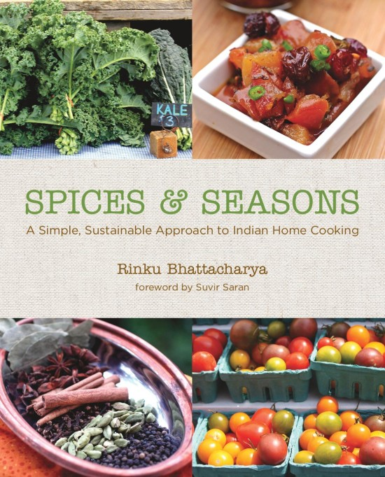 Spices and Seasons_Cover (2)-page-001