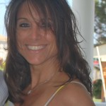 Meet  Lisa Gagliardi, Group Fitness Manager at Equinox Armonk