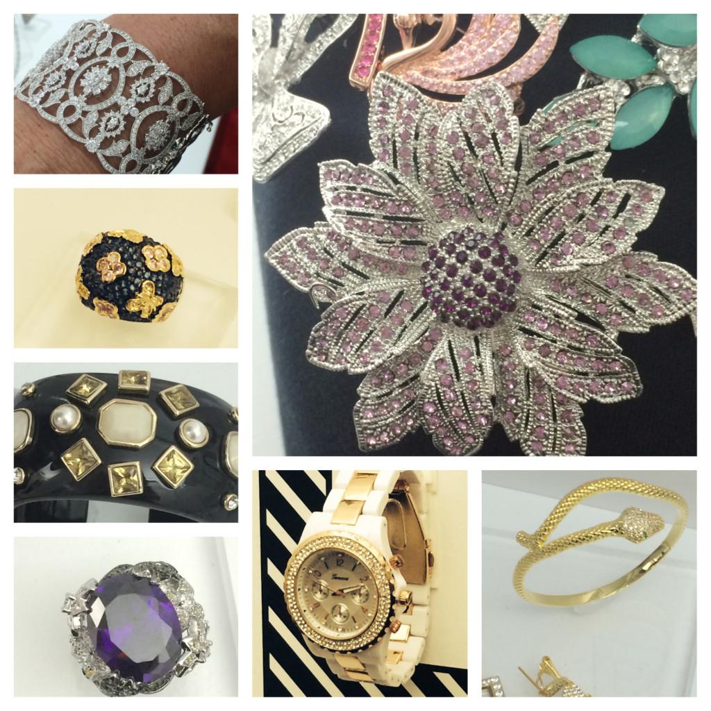 blingjewelry