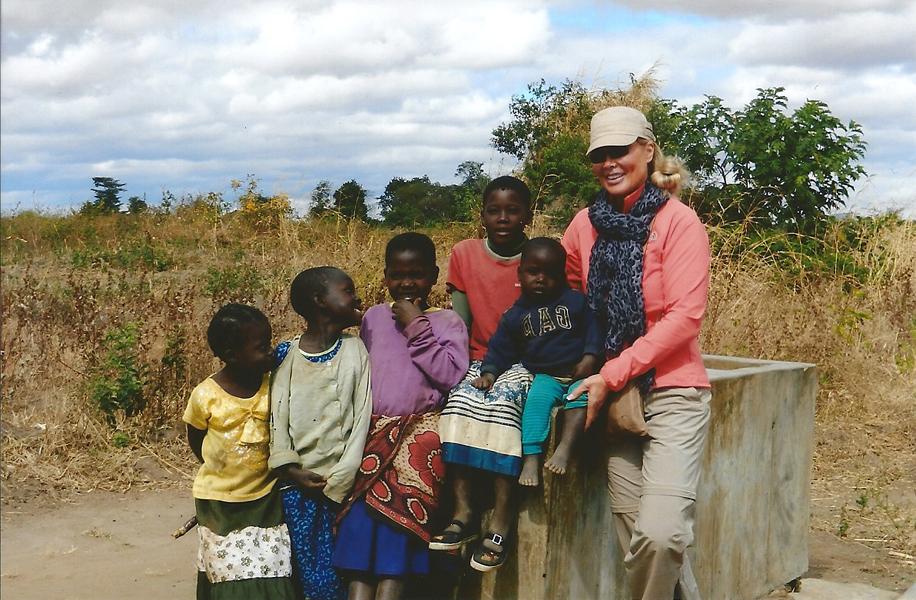 theresa-roemer-child-legacy-malawi-children-3