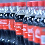 Summer of Sharing: 'Share a Coke' Campaign Rolls Out in the U.S.