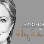 Chappaqua Library Presents Hillary Rodham Clinton