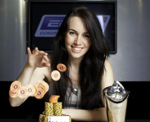 play-poker-in-a-las-vegas-casino-with-a-european-poker-tour-champion