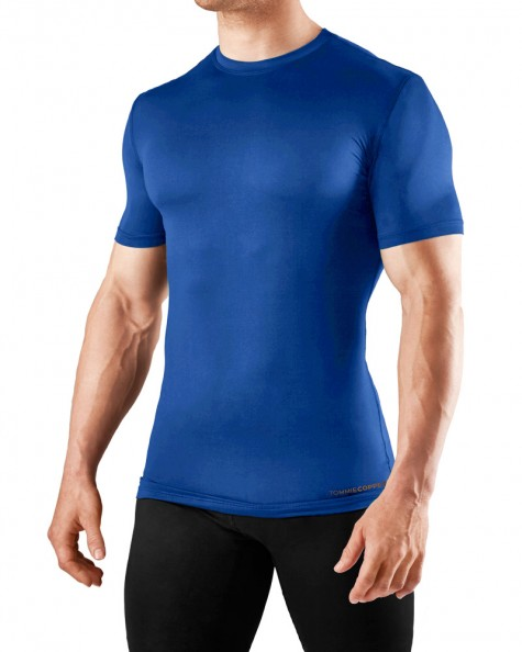colbat-compression -shirt-tommie-copper