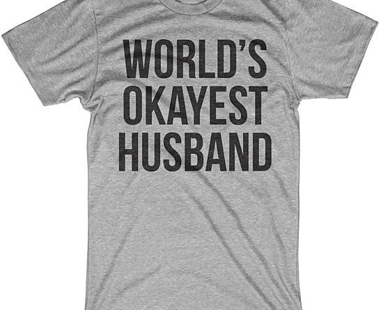 okayest-husband-shirt