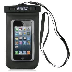 universal iphone case