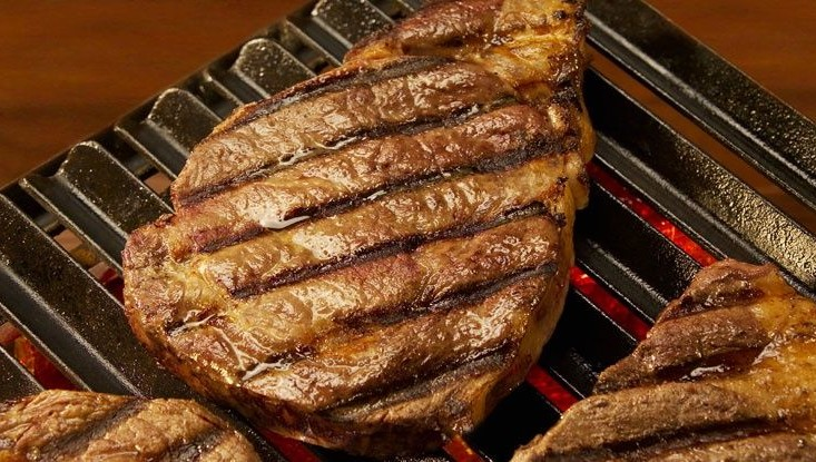 Grilling Tips from Benjamin Steakhouse Westchester