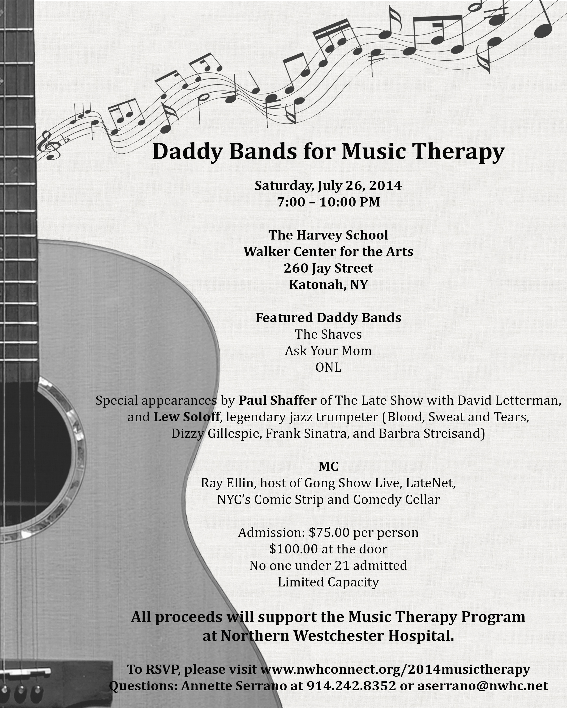 Music Therapy Invite Final