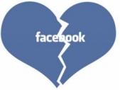 facebookbrokenheart_3