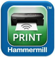 hammermill-print-app