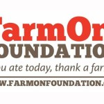 FarmOn! Events Support Hudson Valley Farmers