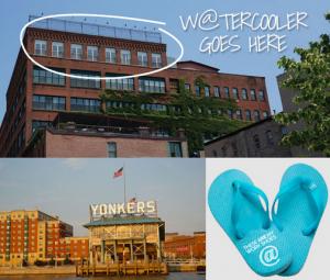 watercooler yonkers