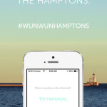 #wunwunhamptons