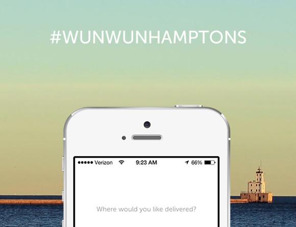 wun wun app