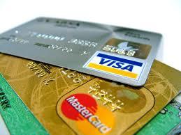 credit=cards