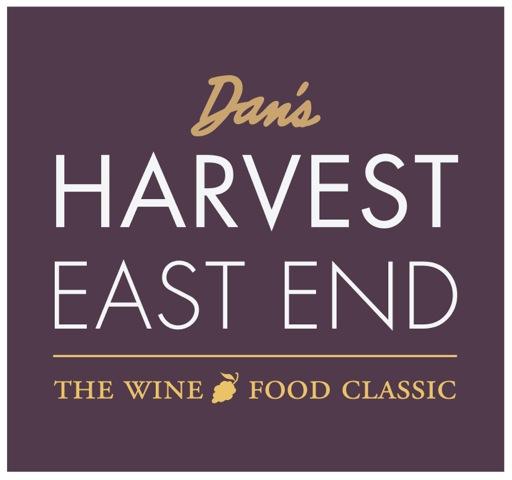dan's harvest east end