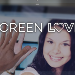 New TV Casting: Screen Love – Love Online