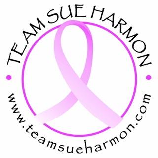 Team_Sue_Harmon_Logoweb