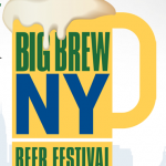Big Brew NY Beer Fest Returns to Westchester!