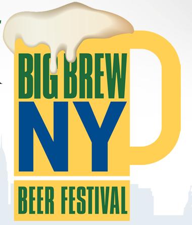 big-brew-ny