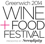 logo_original_2014 greenwich food and wine