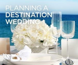 planning-destination-wedding_grid
