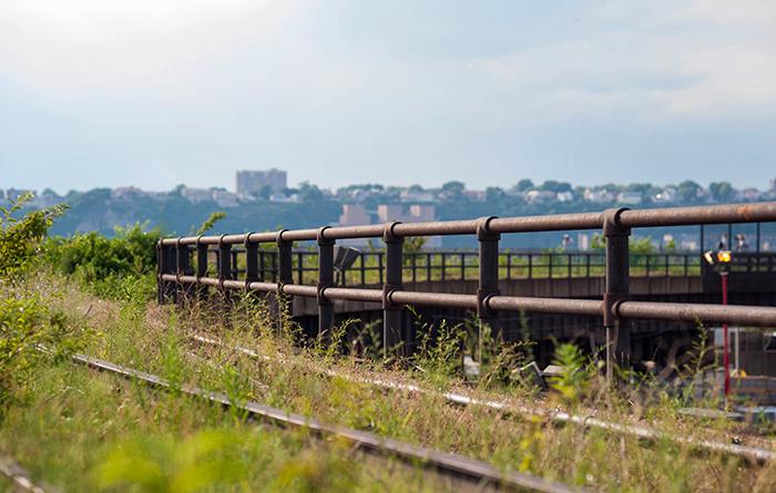 rail-yards_0