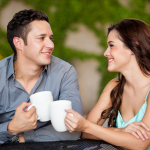 Six Tips to Make a Great First Impression on a First Date