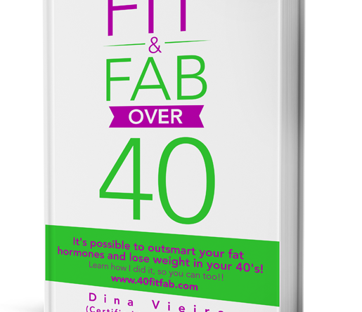 fit-AND-FAB-AFTER-40