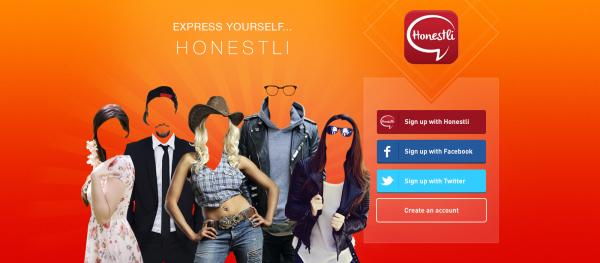 honestli-app