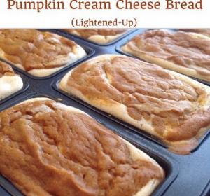 pumpkin_cheesecake-Lighten-up