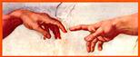 epidarvos logo - Copy - Copy