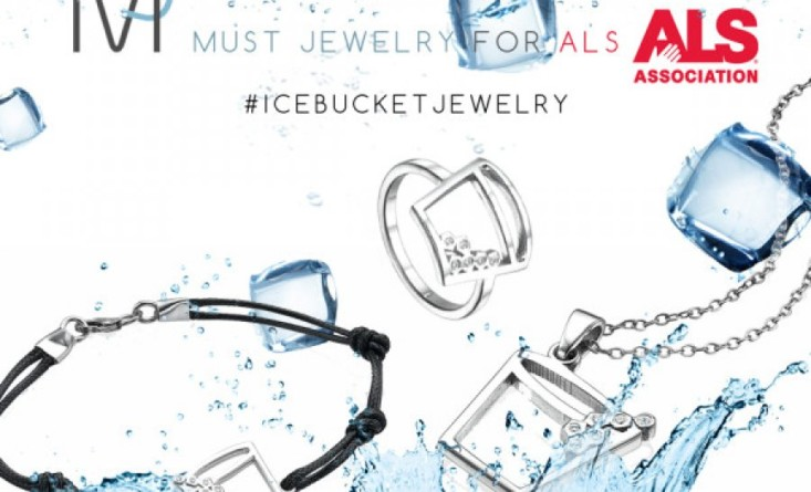 Ice-bucket-jewelry
