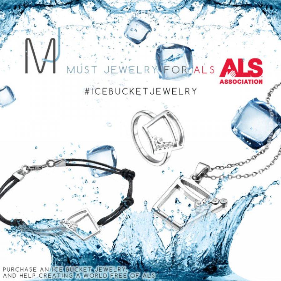 Ice-bucket-jewelry
